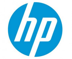 HP Issues Statement Regarding Director Nominations from Xerox