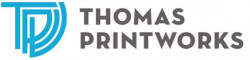 Thomas Printworks Expands Production Facility & Streamlines Processes