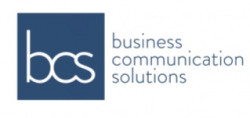 BCS Direct and IC Group Join the Imaging Network Group