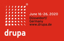 drupa Cube 2020: Elevent Days of Vision and Inspiration