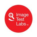 image test labs logo