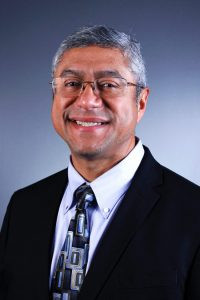 Amado Lara, Roland DGA Strengthens Leadership Team with Personnel Changes