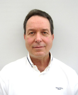 Dennis Eaves, Durst Grows North American Team, Continues Label Market Expansion