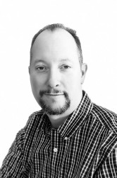 GMG Americas has hired Marc Levine as its new Director of Business Development.