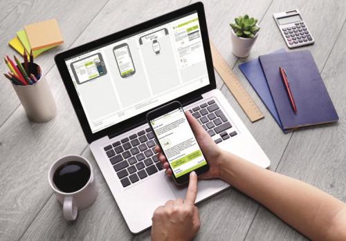 Quadient Enhances its Flagship Customer Communications Management Solution