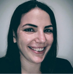 Xerox Names Tali Rosman as Vice President, 3D printing business