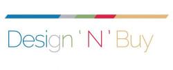 Design'N'Buy logo
