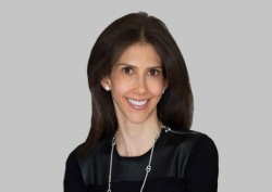 Xerox Names Nicole Torraco as Senior Vice President, Chief Strategy and M&A Officer
