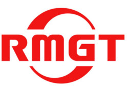 RMGT & GEW LED-UV Curing Take Center Stage at Print UV Conference