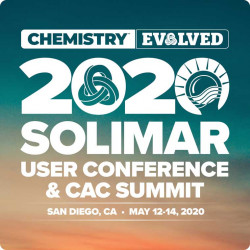 Solimar Systems Showcases Optimized Workflows and Reals ROI at 2020 Global User Conference