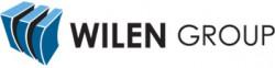 Wilen Group