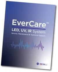 AMS Spectral UV Expands Its LED, UV, IR Service Team