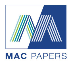Mac Papers Announces the Sale of its Businesses to Monomoy Capital Partners