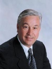 Graphic Arts Advisors (GAA) Names Mitch Evans Managing Director