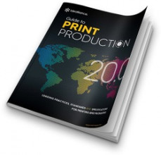 Idealliance's 2020 Guide to Print Production is now available for download.