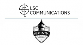LSC Communications shareholder Sententia is seeking to replace LSC's board of directors with its own director candidates.