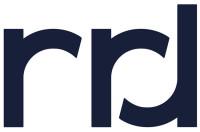 RR Donnelley refinances senior notes with largest lender.