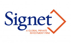 Signet LLC Graphic Arts Group Expands Nationwide with Acquisition of Bookbinding Company