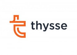 Thysse Acquires Sign Edge Expanding Their Specialty Graphics Capabilities