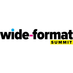 Wide-format Summit 2020 Rescheduled to August 17-19 in Austin, Texas; 2021 Dates Announced