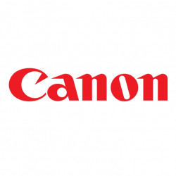 Kazuto Ogawa Assumes Role as President and CEO of Canon U.S.A., Inc.