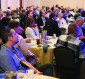 2021 Inkjet Summit Kicks Off Today as 'Live' Event