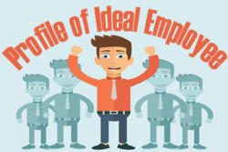 Profile of the Ideal Employee