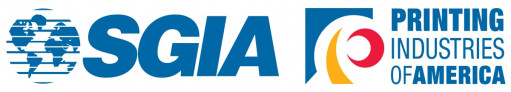 SGIA and PIA have announced a merger of the two associations.