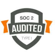 SCREEN Americas completed its SOC 2 Type 1 audit