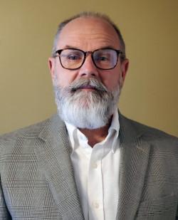 Repacorp, Inc. Hires Scott Begbie as Sales Manager