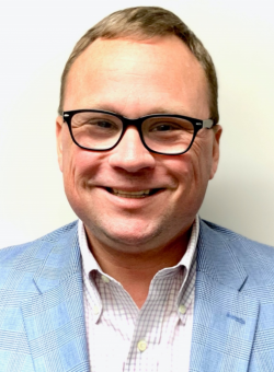 MTI Connect Appoints Jamie Miller to President