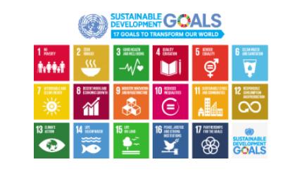 SGIA Announces 2020 Sustainable Business Program Award Recipients