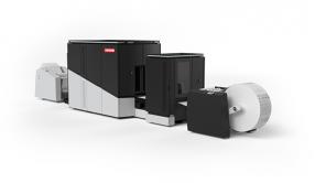Grandville Printing to acquire first Xeikon SX30000 digital press in North America.