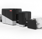 Xeikon SX30000 Available in North America