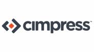 Cimpress