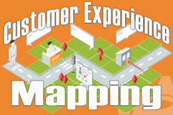 Customer Experience Mapping That Works