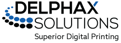 """Delphax Solutions Inc. Announces """"#PrintingStrong"""" COVID-19 Recovery Program for the Printing Industry"""