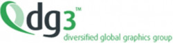 DG3 North America, Inc. Launches Consolidation Task Force