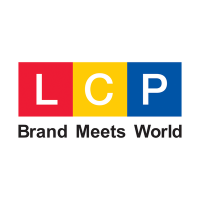 LCP Acquires Customer Assets of EDOC Communications