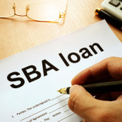 SBA Loan for small businesses during COVID-19