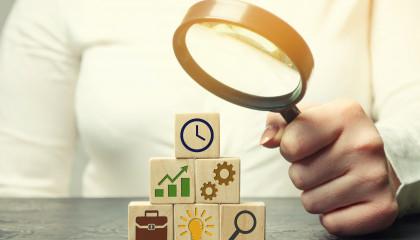 Maximizing Wide-Format Profitability