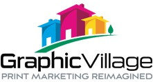 Graphic Village has made its third acquisition of the year with the acquisition of Advance Printing Company.