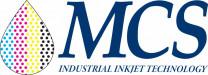 MCS Logo 2019