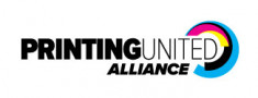 PRINTING United Alliance