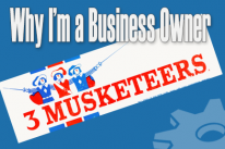 Why I'm a Business Owner