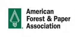AF&PA