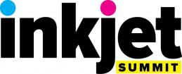 inkjet summit logo