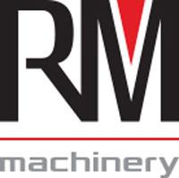 rmm rm machinery