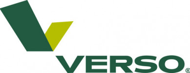 Private equity firm Atlas Holdings and coated paper manufacturer Verso agree to discuss unsolicited acquisition offer.