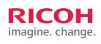 ICS instals Ricoh inkjet printing press